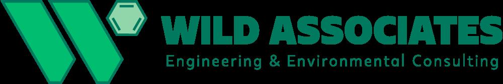 Wild Associates LLC